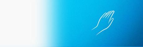 Lioton® 1000   gelio patogaus naudojimo piktograma